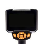 Ручной эндоскоп Inskam 112 с LCD экраном 4.3 дюйма 1080P (3 метра) - 3